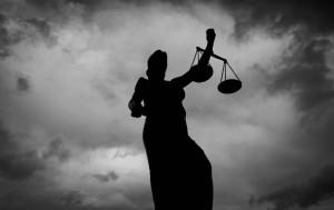 Ellicottville NY Civil Litigation Lawyer